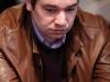 PokerEM_2014_500_NLH_25102014_Thomas_Taubenschuss