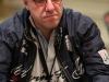 PokerEM_2014_500_NLH_25102014_Trella