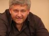 PokerEM_2014_500_NLH_25102014_Willi_Artner