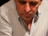 PokerEM_600_NLH_01112014_3H9A0062