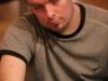PokerEM_600_NLH_01112014_3H9A0064