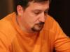 PokerEM_600_NLH_01112014_3H9A0066