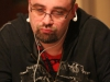 PokerEM_600_NLH_01112014_3H9A0067