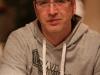 PokerEM_600_NLH_01112014_3H9A0071