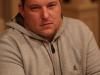PokerEM_600_NLH_01112014_3H9A0073
