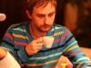 PokerEM_600_NLH_01112014_3H9A0079