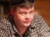 PokerEM_600_NLH_01112014_3H9A0084