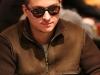 PokerEM_600_NLH_01112014_3H9A0088
