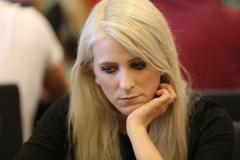 Poker EM 2017 - APC 1a - 21-07-2017