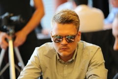 Poker EM 2017 - APC Finale - 24-07-2017
