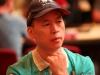 PokerEM_2017_APC_Tag2_23072017_3H9A0822