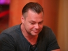 PokerEM_2017_APC_Tag2_23072017_3H9A0834