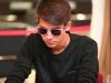 PokerEM_2017_APC_Tag2_23072017_3H9A0869