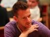 PokerEM_2017_APC_Tag2_23072017_3H9A0873