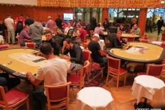 Poker EM 2017 - PLO EM Tag 1 - 25-07-2017