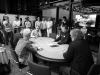PokerEM_2017_HR_2607207_H9A1263