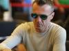 PokerEM_2017_SHR_Finale_2607207Yusuf