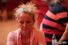 Poker EM 2017 - Warm-up - 20-07-2017