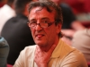 PokerEM_2017_Warm-up_NLH_20072017_3H9A0517
