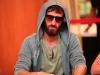 PokerEM_2017_Warm-up_NLH_20072017_3H9A0545