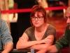 PokerEM_2017_Warm-up_NLH_20072017_3H9A0546