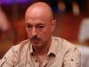 PokerEM_2017_Warm-up_NLH_20072017_Angelo_Campolin