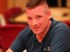 PokerEM_2017_Warm-up_NLH_20072017_Christian_Leichtfried