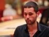PokerEM_2017_Warm-up_NLH_20072017_Daniel_Chutrov
