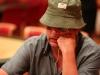 PokerEM_2017_Warm-up_NLH_20072017_Herbert_HInternddorfer