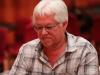 PokerEM_2017_Warm-up_NLH_20072017_Manfred_Ruck