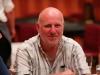 PokerEM_2017_Warm-up_NLH_20072017_PEter_Beyeler