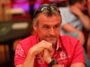 PokerEM_2017_Warm-up_NLH_20072017_Rudolf_Teusl