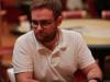 PokerEM_2017_Warm-up_NLH_20072017_Thomas_WEgenschimmel