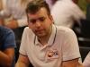 PokerEM_2017_WelcomeNLH_19072017_3H9A0415