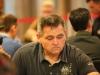 PokerEM_2017_WelcomeNLH_19072017_3H9A0423