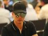 PokerEM_2017_WelcomeNLH_19072017_3H9A0425