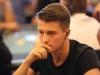 PokerEM_2017_WelcomeNLH_19072017_3H9A0430