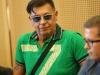 PokerEM_2017_WelcomeNLH_19072017_3H9A0434