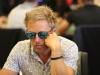 PokerEM_2017_WelcomeNLH_19072017_3H9A0455