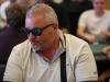 PokerEM_2017_WelcomeNLH_19072017_3H9A0471
