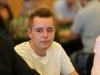 PokerEM_2017_WelcomeNLH_19072017_3H9A0476