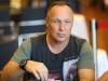 PokerEM_2017_WelcomeNLH_20072017_Harald_Winkler