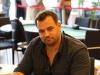 PokerEM_2018_SHR_25072018_Bernhard_Haider