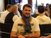PokerEM_2018_SHR_25072018_Josip_Simunic
