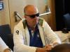 PokerEM_2018_SHR_25072018_Juergen