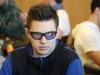 PokerEM_2018_SHR_25072018_Matthias_Eibinger