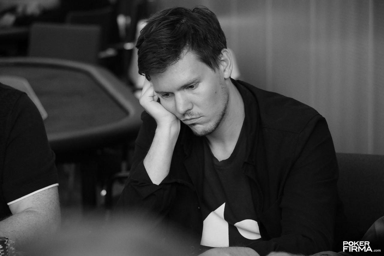 PokerEM_2018_SHR_Finale_26072018_7X2A1560