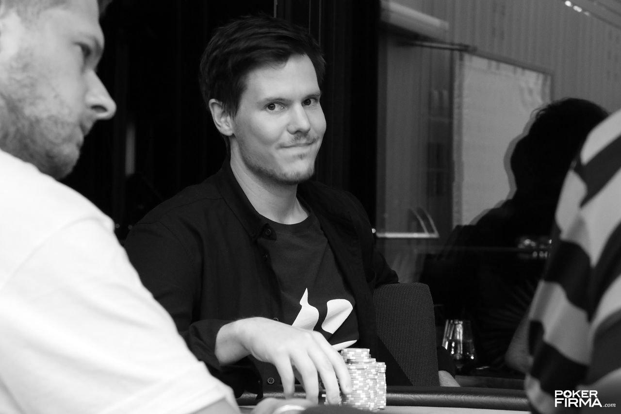 PokerEM_2018_SHR_Finale_26072018_7X2A1820
