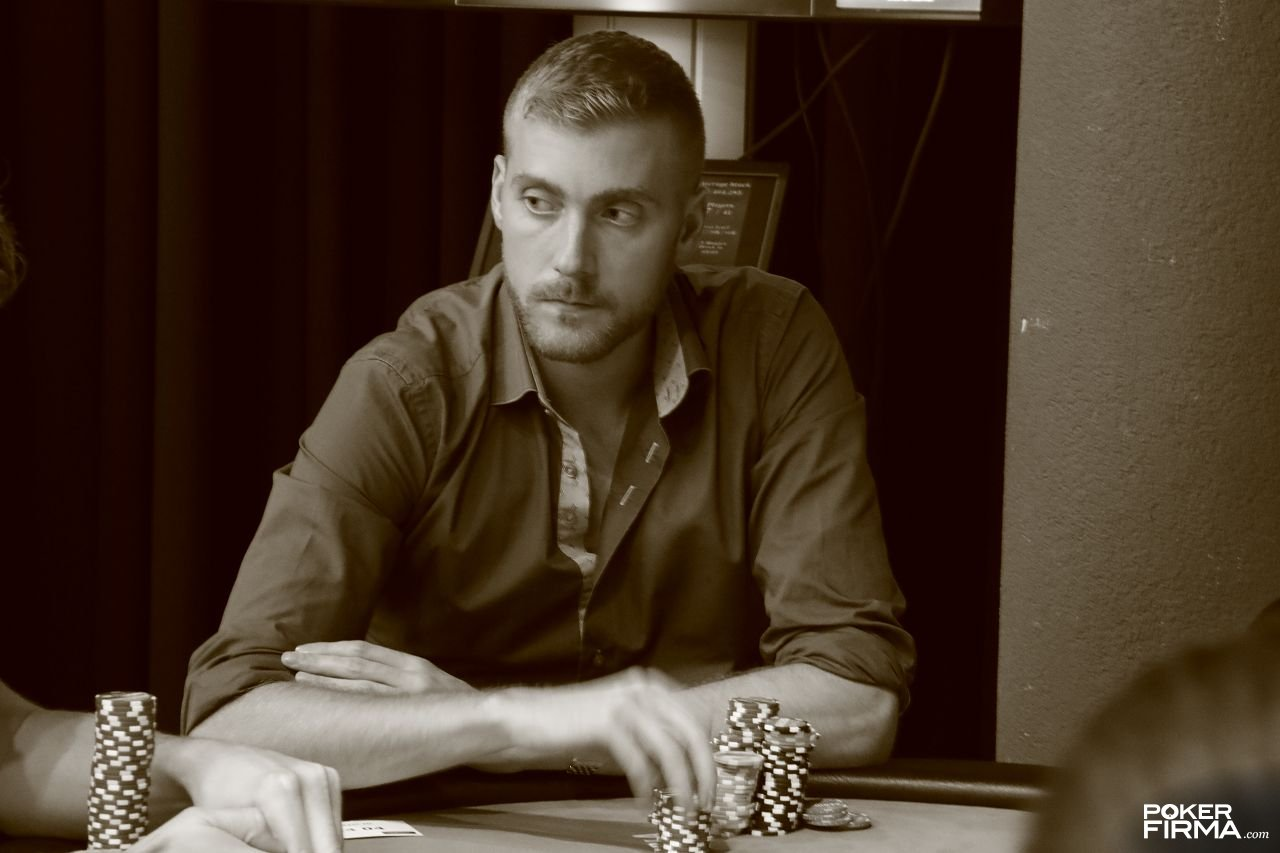 PokerEM_2018_SHR_Finale_26072018_7X2A1834
