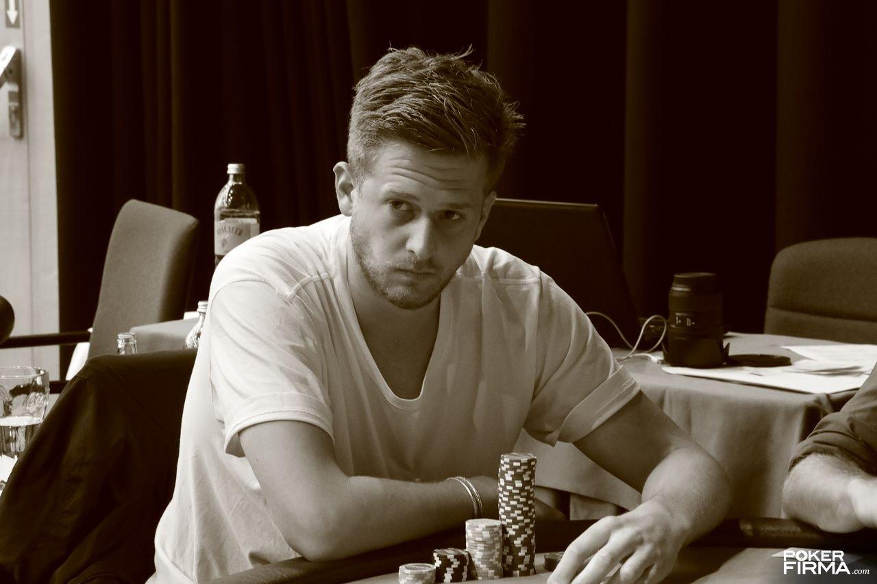 PokerEM_2018_SHR_Finale_26072018_7X2A1835